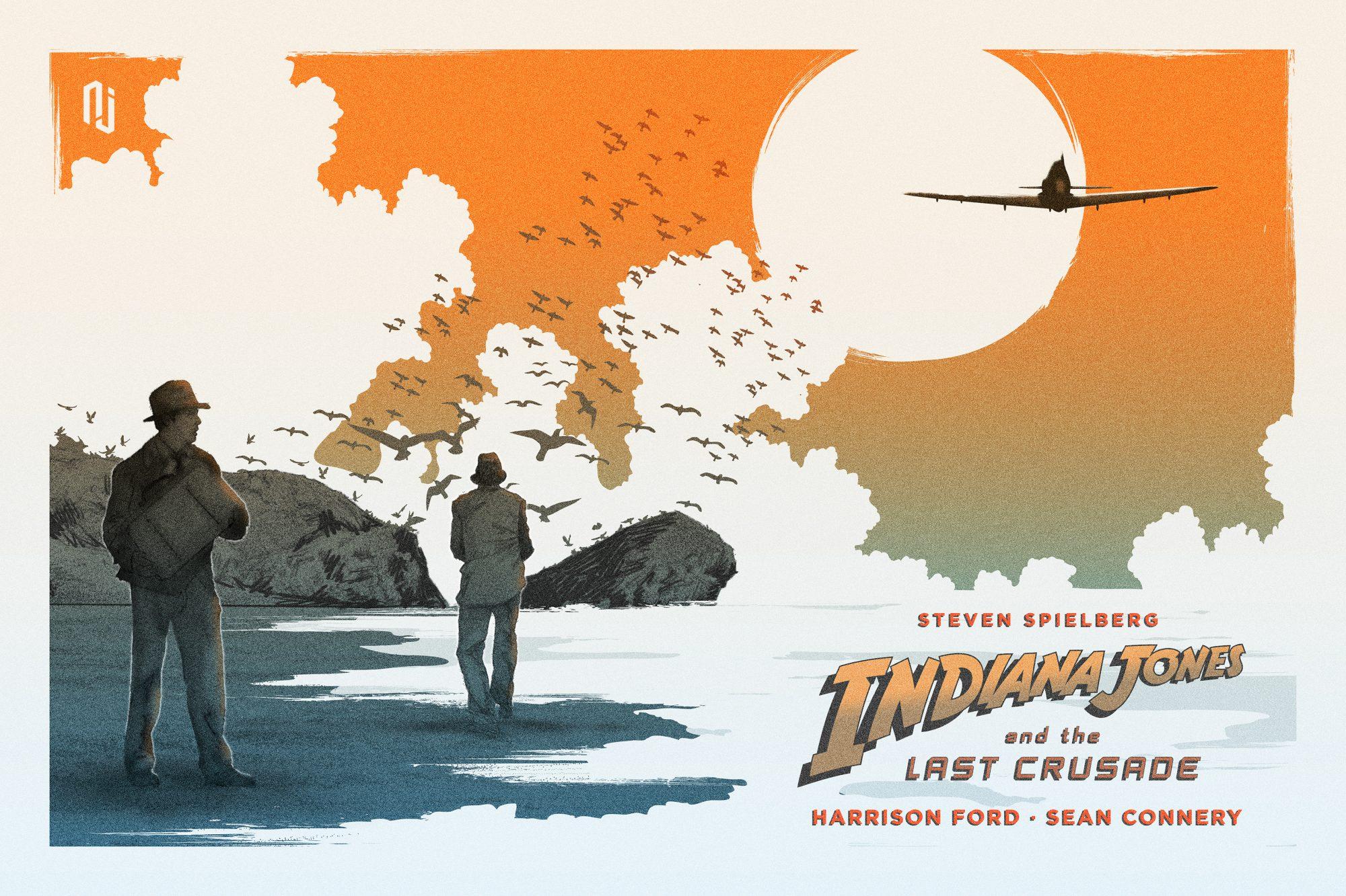 Indiana-Jones-FINAL-GRANDE-2_3543